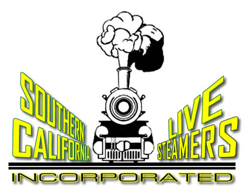 Southern California Live Steamers Miniature Railroad
