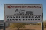 Picture Title - Maricopa Live Steamers