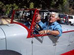 Picture Title - Jay Leno
